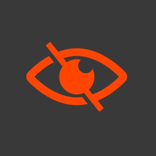 Red Eye Corrector⁺