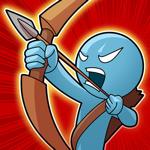 Mighty Party: Battle Heroes Hack Online Generator  img