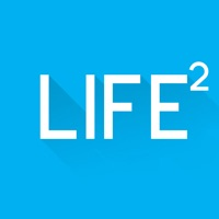Codes for Life Simulator 2 – New Life Hack