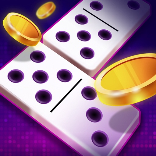 Dominoes Royale - Cash Prizes icon