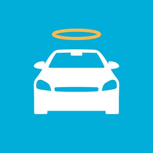 Carvana: Buy Used Cars Online
