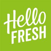 HelloFresh icon