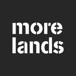 Morelands
