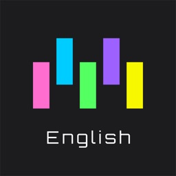 Memorize: Learn English Words