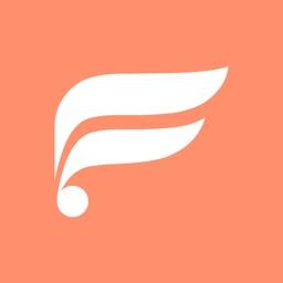 Fabletics: Premium Activewear