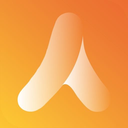 ActivePass