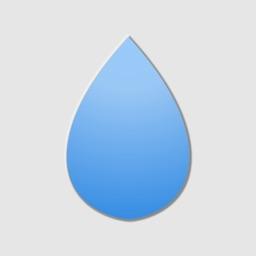 Water Reminder Notifications