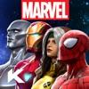 Marvel オールスターバトル iPhone / iPad