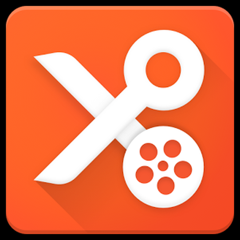Youcut - Video Editor Pro