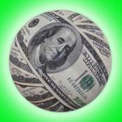 Debt Snowball Pro app review