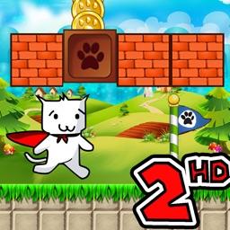 Syobon Action 2 HD : Rage Game