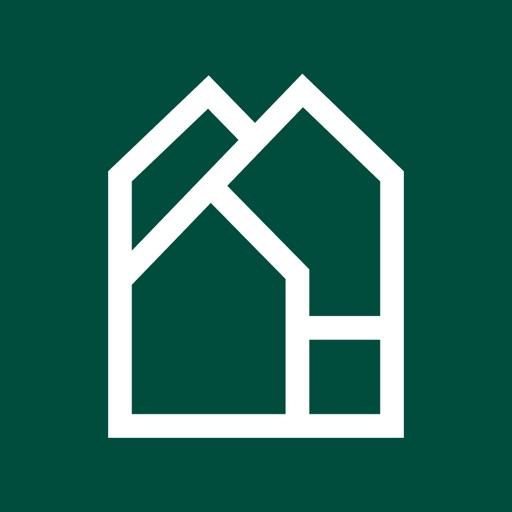 Flyhomes Real Estate