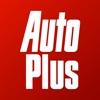 Auto Plus - Actus et essais