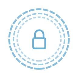 Lock Photos and Videos
