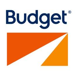 Budget Rezervasyon