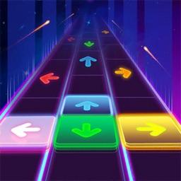 Magic Tiles - Dance Game