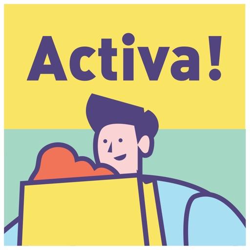 Activa Salamanca