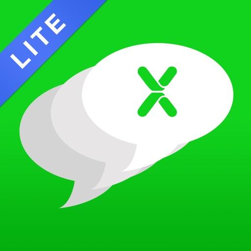 SA Group Text Free
