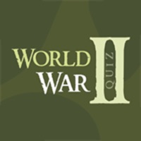 Codes for World War II: Quiz Game Hack