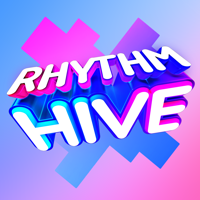 Superb Corp. - Rhythm Hive artwork