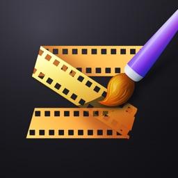 Cinemapic - Animation Maker
