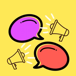 easy talk animated stickers