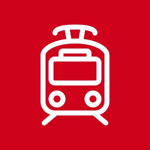 Транспорт Краснодар Онлайн