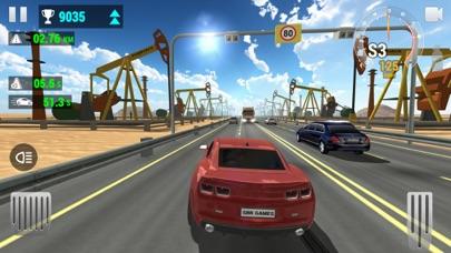 download Racing Limits indir ücretsiz - windows 8 , 7 veya 10 and Mac Download now