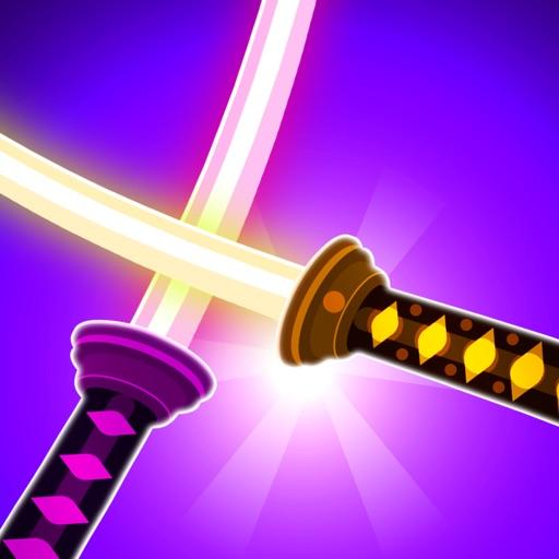 Katana Master - Stickman Ninja