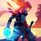 App Icon for Dead Cells App in United States IOS App Store