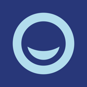 PlushCare icon