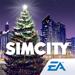 SimCity BuildIt Hack Online Generator