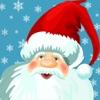 Christmas Holidays Stickers