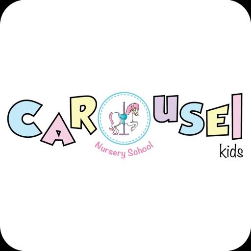 Carousel Kids Nursery School icon