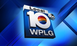 WPLG Local 10