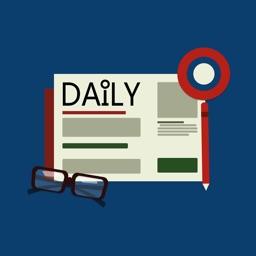 英语新闻-双语新闻