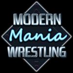Modern Mania Wrestling Hack Online Generator  img