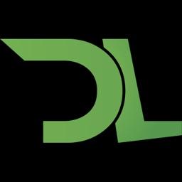 DLConnect Go