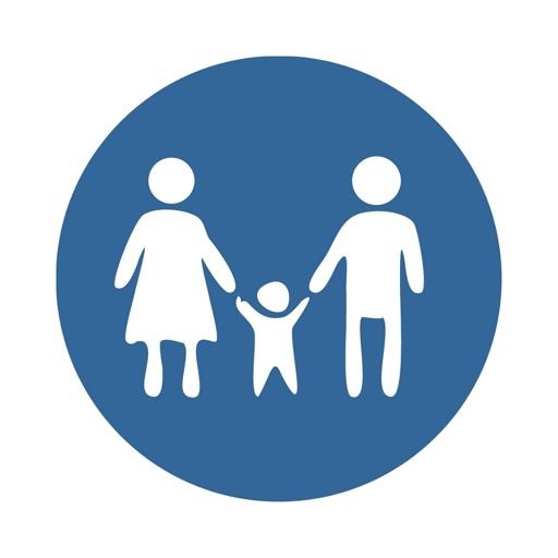 Parent Connect eTechSchool