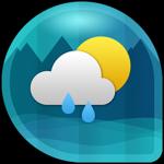 Weather & Clock Devexpert.NET на пк