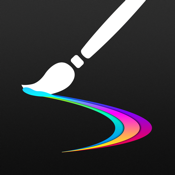 Inspire Pro app review