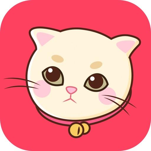 人猫交流器 猫语翻译-猫语翻译器人猫交流器