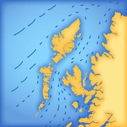 iStreams West Scotland