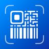 QRコードとバーコードリーダー QrScan