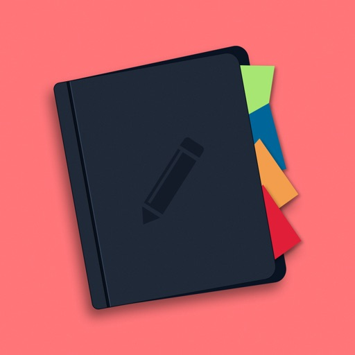 Notes - Text, Audio, Video