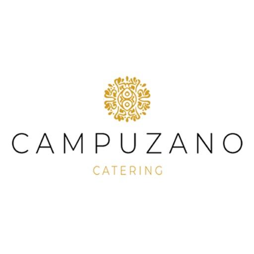 Campuzano Catering