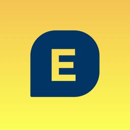 Ícone do app Elliot