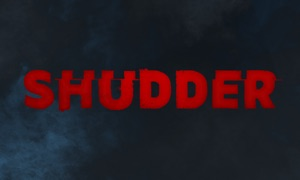 Shudder: Horror & Thrillers