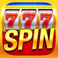 Las Vegas Slots online