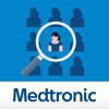 ScreenLink - Medtronic